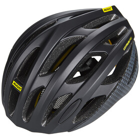 Mavic Ksyrium Pro Bike Helmet Men black